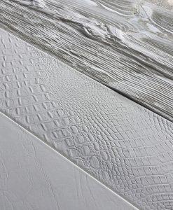 Molds for Concrete Tiles